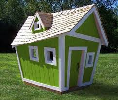 playhouse floor plans amazing inspiration ideas 9 whimsical playhouse plans crooked