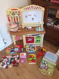 Step Lifestyle Dream Kitchen Accessories - step 2 kitchen accessories part 23 step 2 toy cupcake bakery