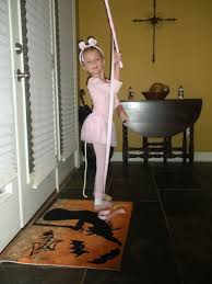 Angelina Ballerina Halloween Costume 16 Book Character Costumes Images Book