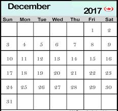 100 excel calendar templates social media calendar template