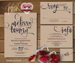 Wedding Card Invitation Design Best 25 Printable Wedding Invitations Ideas Only On Pinterest