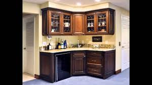 Easy Home Furniture by Easy Home Wet Bar Design Youtube