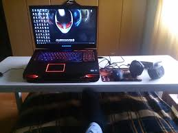 Lap And Bed Desk Lap Desk And In Bed Gaming Solutions For Heavy Machines Page 2
