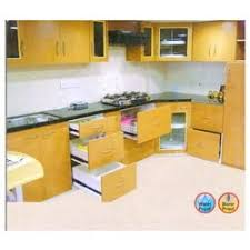 kitchen furniture india cabinets designing services in india