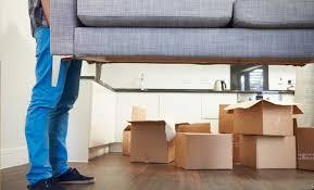 design your own home nebraska unique furniture removalists sydney 42 for nebraska furniture mart