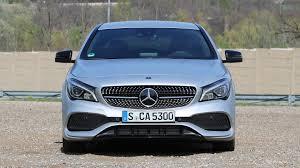 millennials prefer cheaper smaller cars 2017 mercedes benz cla250 first drive your first luxury sedan