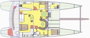 bruce roberts steel boat catamaran plans boat building
