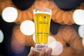 northern lights rare beer fest great american beer festival week 2017 calendar of amazing events