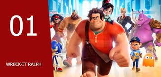film kartun terbaru disney 2017 daftar film animasi disney terbaru tahun 2018 2019 dan 2020