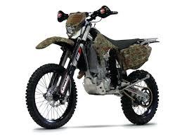 womens dirt bike boots australia dirt bike shirts for toddlers part top motocross gear