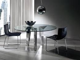 mesh dining tables from i 4 mariani architonic