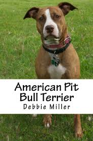 american pitbull terrier book terrier group baby books create your own puppy baby book