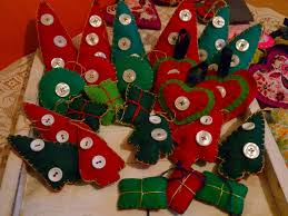 crafts to make for christmas find craft ideas