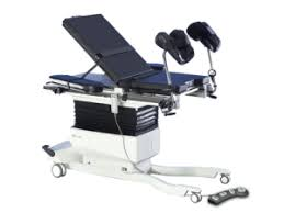 table rentals san antonio urology table rental surgical table rentals san antonio