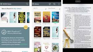 nook for android introducing 15 best ebook reader apps for android androidapps24