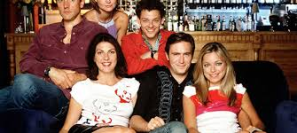 the cast of u0027coupling u0027 where are they now anglophenia bbc