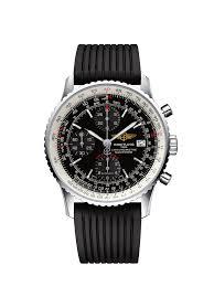 bentley logo transparent breitling swiss pilot u0027s watches and chronographs