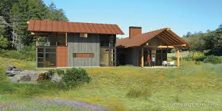 new home construction cost lindal cedar homes enlarge idolza