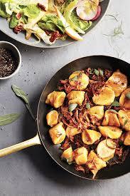 cuisine sans mati鑽e grasse cuisiner les l馮umes 100 images cuisiner avec des l馮umes 100