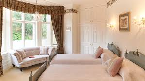 Cute Spiders Phil Ebersole S - 171109152556 20 cozy hotels redefining luxury jpg