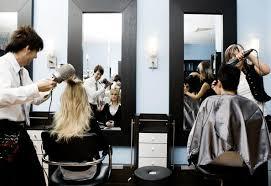hair salon how to start hair salon business
