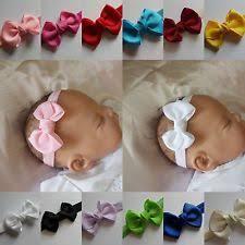 headband baby murah baby girl headbands ebay