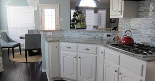 perfect how to calculate kitchen cabinets cost tags kitchen