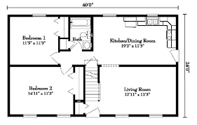 cape cod floor plans with cape cod floor plan 100 images modular homes illinois photos