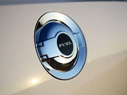 dodge challenger fuel 100 cars dodge challenger srt8 392