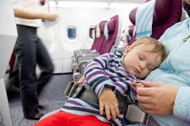 Comfort On Long Flights Travel Tips For Toddlers On Long Haul Flights Plus The Kids