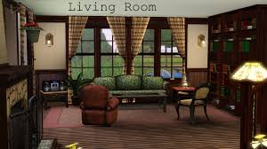 sims 3 master bedroom best home design ideas