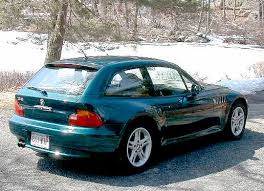 1990 bmw z3 1999 bmw z3 coupe