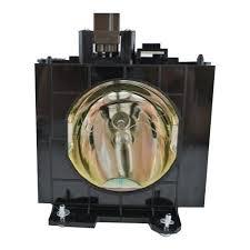 cheap bulb for panasonic projector find bulb for panasonic