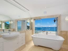 Beach Bathroom Ideas Download Beach Bathroom Designs Gurdjieffouspensky Com