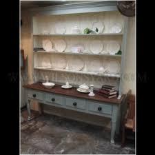 vintage kitchen furniture vintage kitchen furniture ireland wilsons conservation building