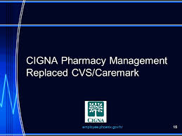 cigna pharmacy help desk phone number 1 mary kyle deputy human resources director october 13 ppt download