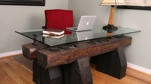 Unique Computer Desk Ideas Unique Computer Desks Stylish Lovable Office Desk Ideas Cool Home