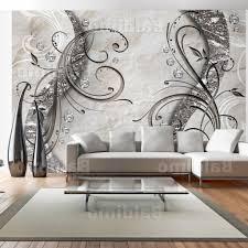 Wohnzimmer Design Schwarz Wohnzimmer Schwarz Weis Gold Haus Design Ideen