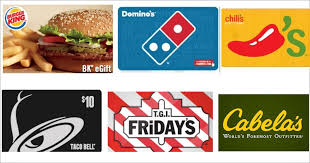 half gift cards look half price gift cards at dollar general limited time