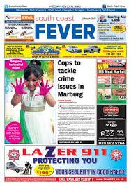 sle resume journalist position in kzn wildlife ezemvelo accommodation south coast fever 02 03 17 by claudia banha issuu
