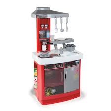 cuisine cook master smoby smoby cuisine cherry 16 accessoires achat vente dinette