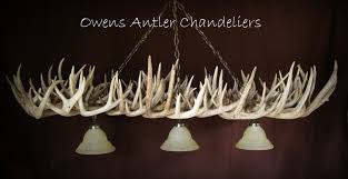Antler Chandelier Home Depot Ceiling Faux Antler Chandelier Deer Ceiling Light Chandeliers