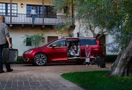 2014 lexus rx 350 review edmunds car pro edmunds parents magazine name top 10 family cars of 2017