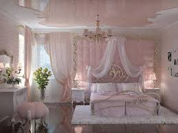 pink bedroom ideas best 25 pink bedrooms ideas on pink room pink and