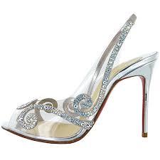 wedding shoes queensland christian louboutin au hame christian louboutin wedding shoes