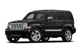 black jeep liberty used jeep liberty for sale in tn cars com