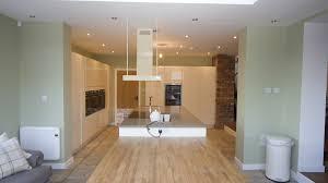 kitchen room menards cabinets pre assembled kitchen cabinets