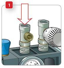 how does underfloor heating work hp warehouse cardiff uk
