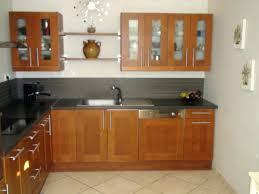 meuble bas cuisine ikea occasion cuisine equipee ikea 0 el233ments