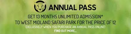 home west midland safari u0026 leisure park
